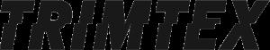 Trimtex logo